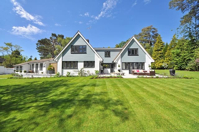 beautiful home 1680787 640