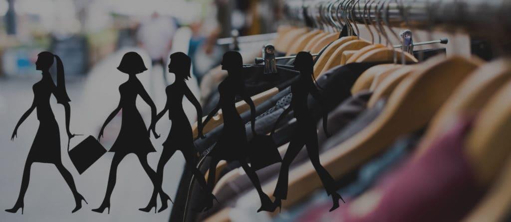 shopping 1024x446
