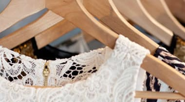 top-banner-home-1