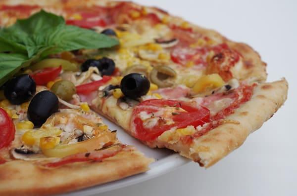 pizza 1081543 1920