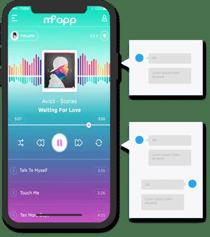 app faq